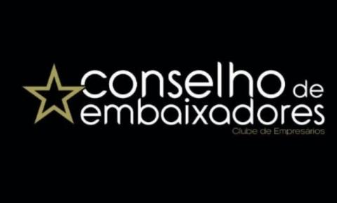 Embaixadores Clube de Empresários