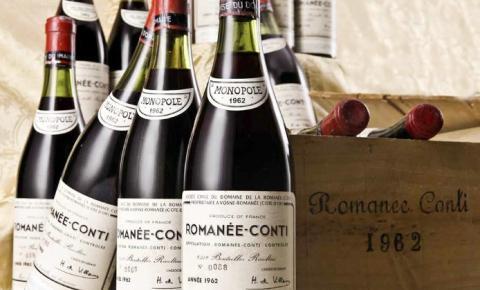 Viagem a Dijon, França - Na terra da mostarda Maille, do Crème de Cassis e do vinho Romannée-Conti