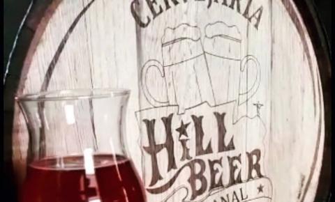 O que é uma cerveja ALE?
