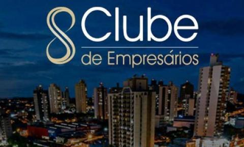 Clube de Empresários inicia uma nova unidade na região de Jundiaí (SP)