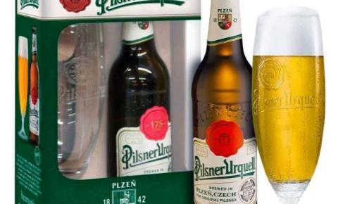 Cerveja Lager ou Cerveja Pilsen? Desfazendo a confusão