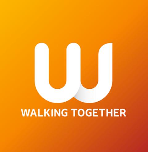 Walking together: Vamos juntos na era da generosidade?